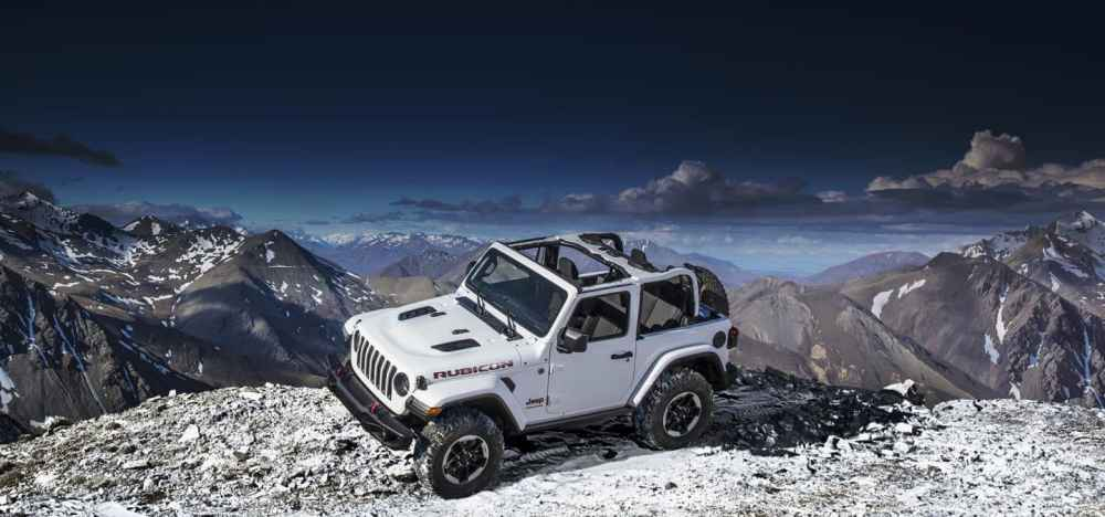 medium resolution of  disclosure2 the 2019 jeep wrangler
