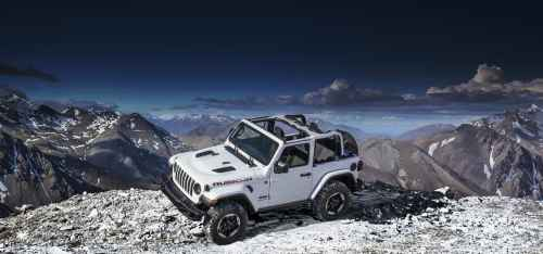 small resolution of  disclosure2 the 2019 jeep wrangler