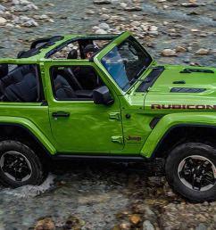 wrangler 2019 jeep wrangler [ 2880 x 1620 Pixel ]
