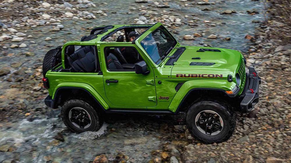 medium resolution of  wrangler 2019 jeep wrangler