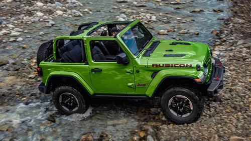 small resolution of  wrangler 2019 jeep wrangler