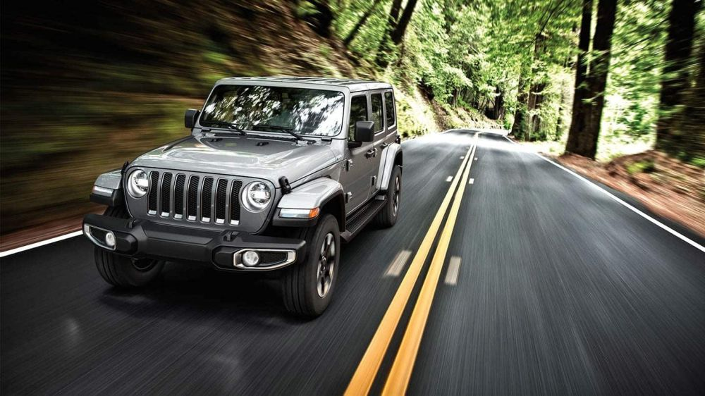 medium resolution of 2019 jeep wrangler unlimited