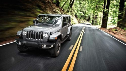 small resolution of 2019 jeep wrangler unlimited