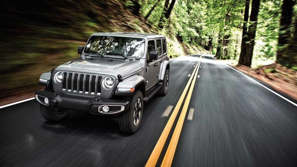 medium resolution of 2019 jeep wrangler