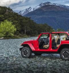 new 2019 jeep wrangler for sale near atlanta [ 1440 x 810 Pixel ]
