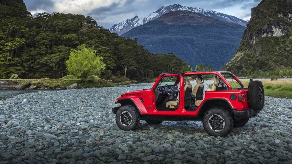 medium resolution of new 2019 jeep wrangler for sale near atlanta