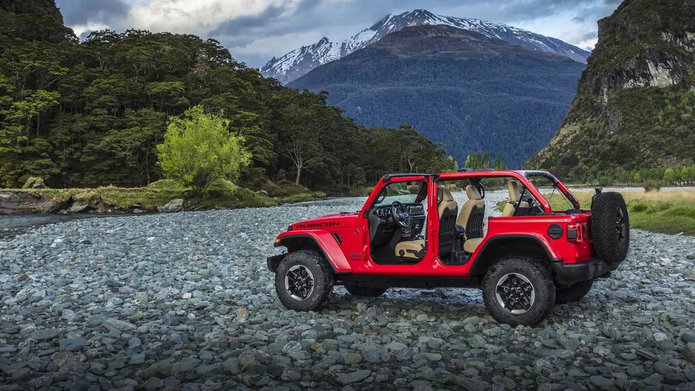 hight resolution of new 2019 jeep wrangler for sale near atlanta