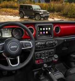 2019 jeep wrangler 2019 jeep wrangler  [ 1440 x 810 Pixel ]