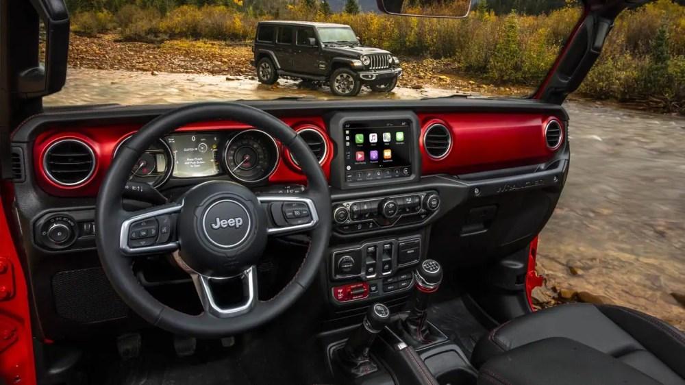 medium resolution of 2019 jeep wrangler 2019 jeep wrangler