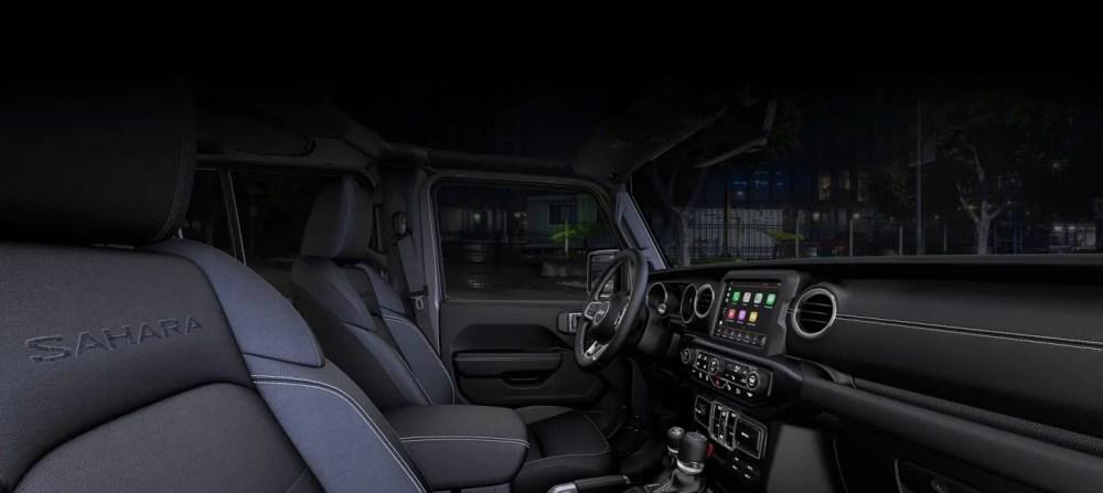 medium resolution of jeep wrangler car diagram wiring diagram blog jeep wrangler car diagram