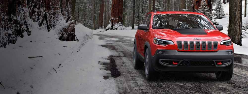 medium resolution of now get up to 5 350 in total value on 2019 cherokee trailhawk models