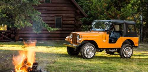 small resolution of 1950s jeep