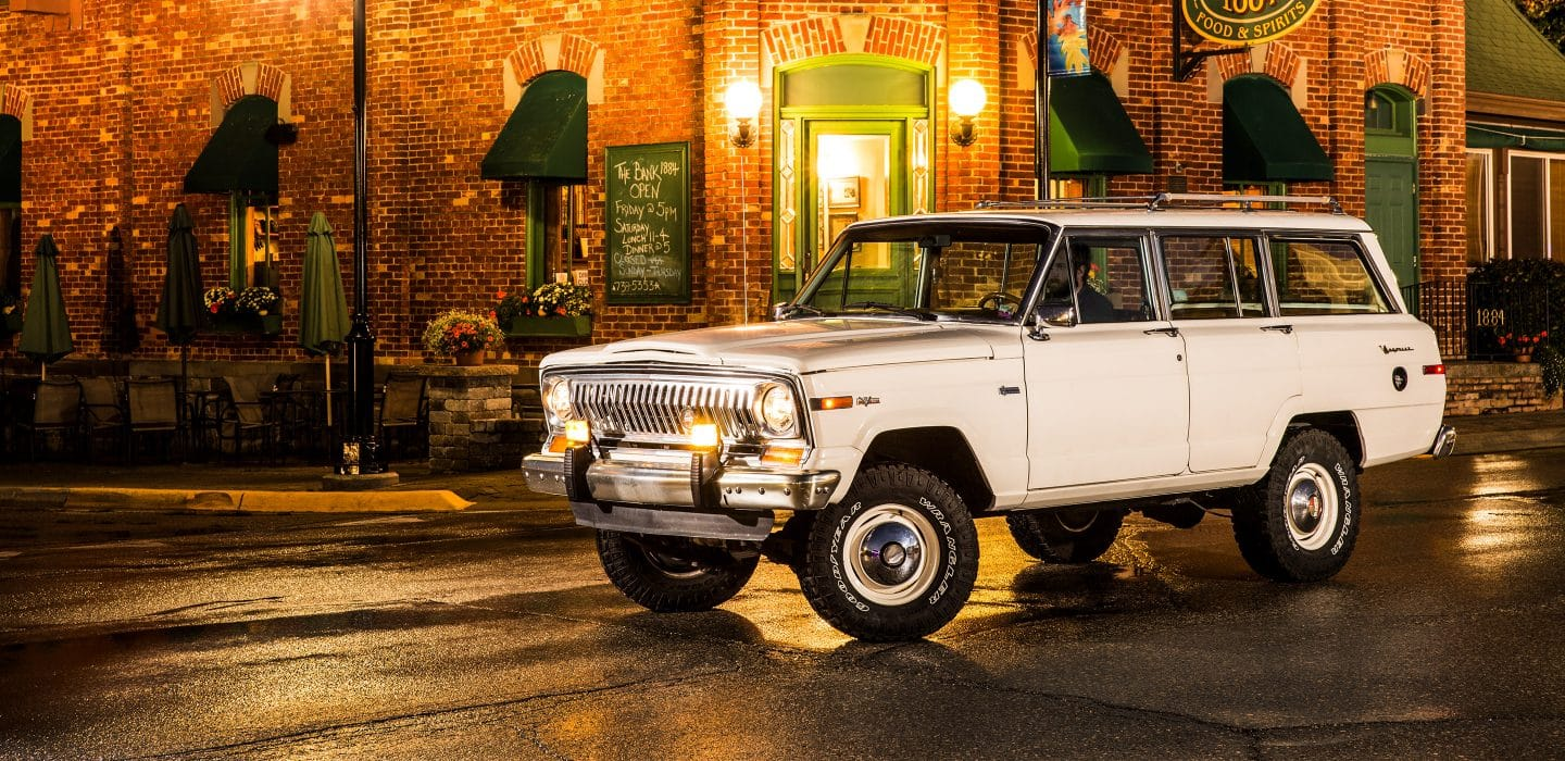 hight resolution of 1960s jeep