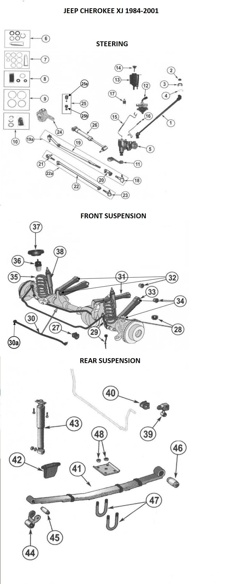 No. on diagram 6