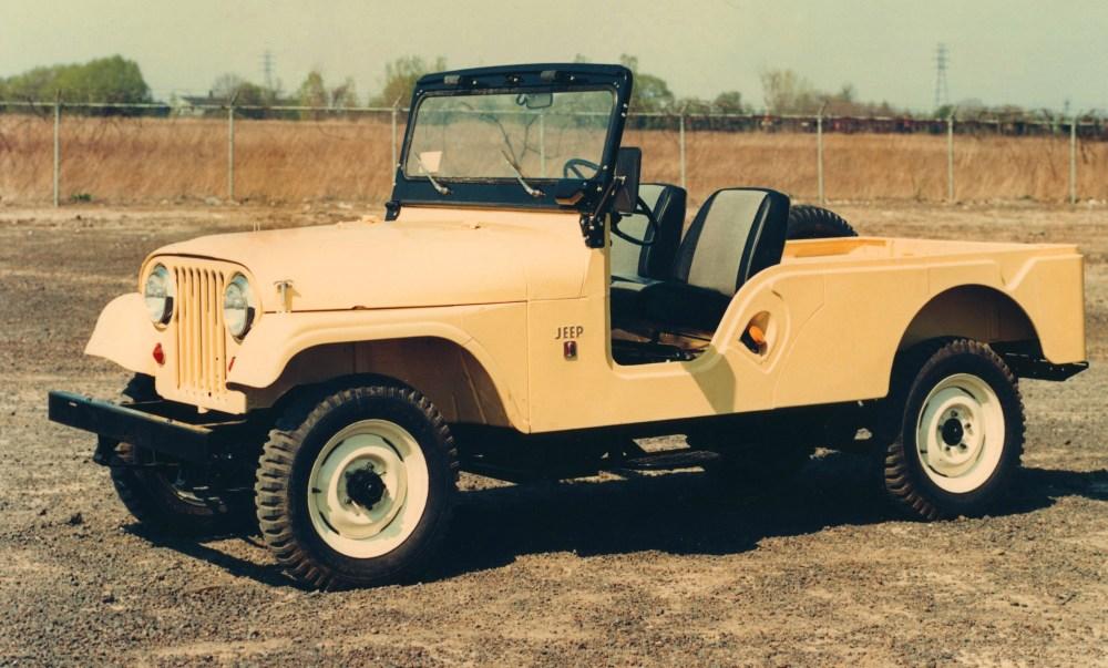 medium resolution of 1967 jeep cj 6 jeep collection jeep tj this is what a u002766 cj 6