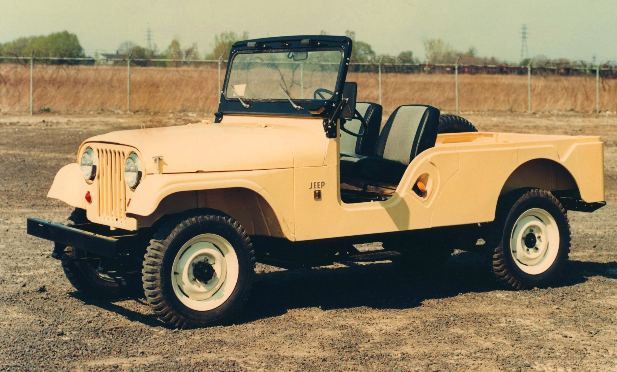 hight resolution of 1967 jeep cj 6 jeep collection jeep tj this is what a u002766 cj 6