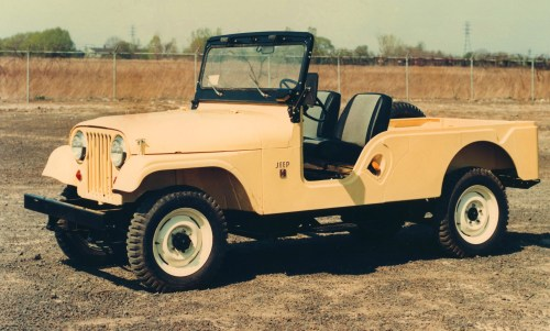 small resolution of 1967 jeep cj 6 jeep collection jeep tj this is what a u002766 cj 6