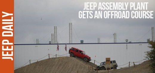 jeep-assembly-plant-offroad