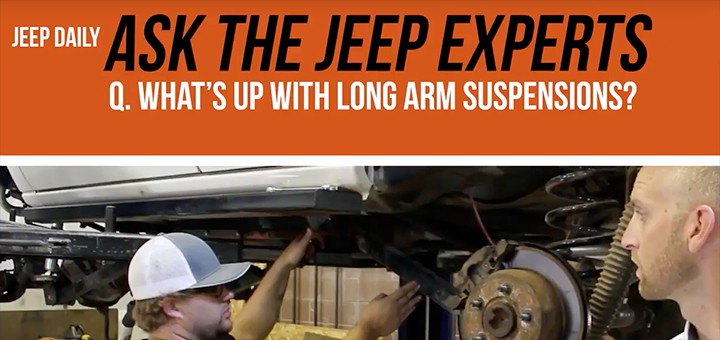 jeep-suspension-explained