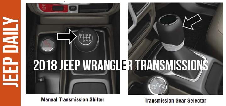 2018-jeep-wrangler-8-speed-automatic