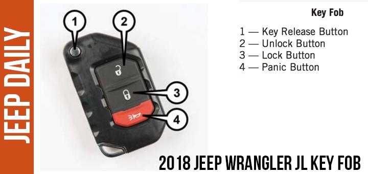 2018-jeep-wrangler-key-fob