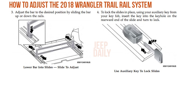 adjust-trail-rail-system