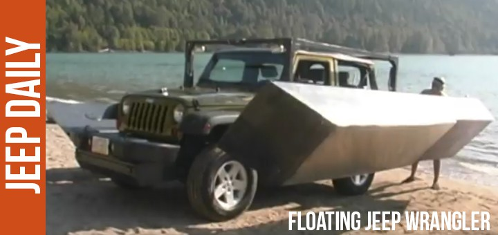 floating-jeep-wrangler