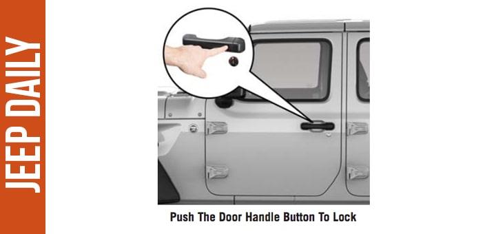how-to-lock-2018-jeep-wrangler