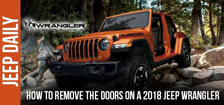 how-to-remove-doors-2018-jeep-wrangler