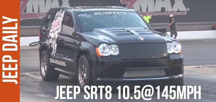 jeep-srt8-drag-race-video