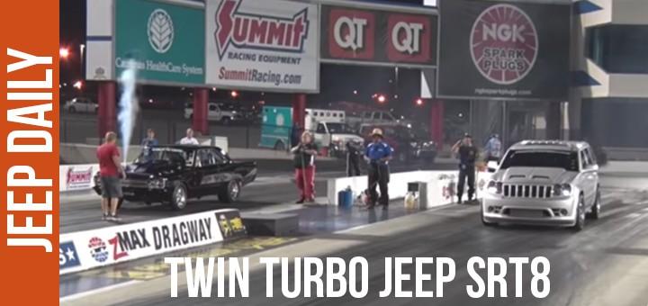 twin-turbo-jeep-srt8