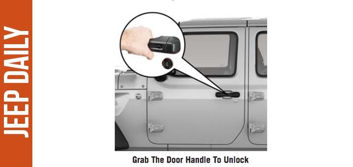 unlock-2018-jeep-wrangler