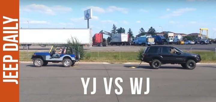 yj-vs-wj-tug-of-war