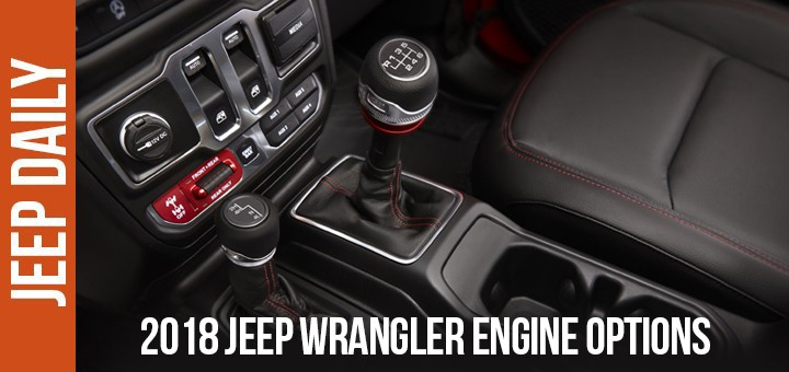 2018-jeep-wrangler-engine-options