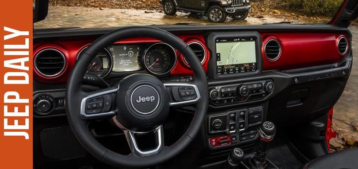 2018-jeep-wrangler-jl-interior