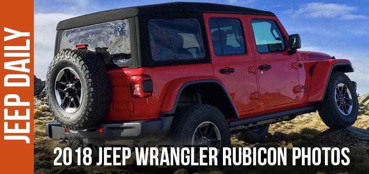 2018-jeep-wrangler-rubicon-photos