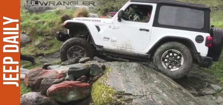 2018-jeep-wrangler-rubicon-rockcrawler