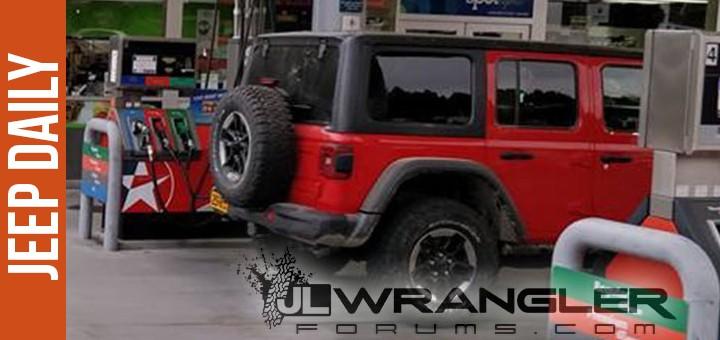2018-jeep-wrangler-tailgate