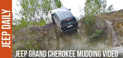 jeep-grand-cherokee-mudding-video