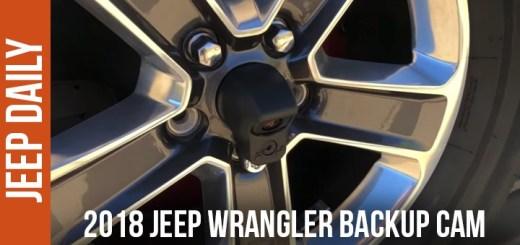 2018-jeep-wrangler-backup-cam