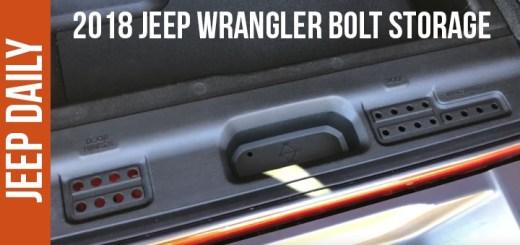 2018-jeep-wrangler-bolt-storage