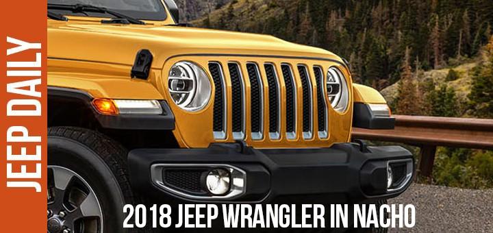 2018-jeep-wrangler-nacho
