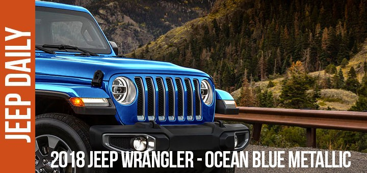 2018-jeep-wrangler-ocean-blue-metallic