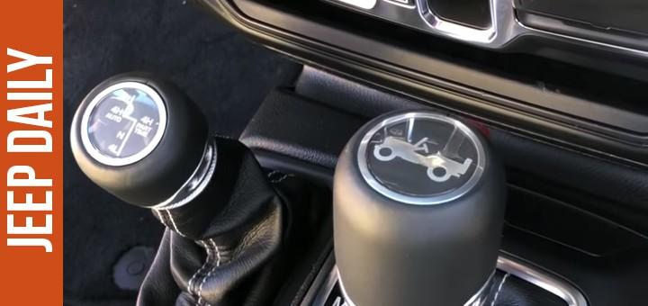 2018-jeep-wrangler-shift-knob