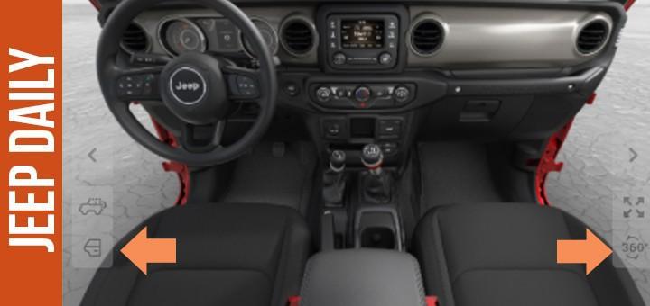 jeep-wrangler-configurator