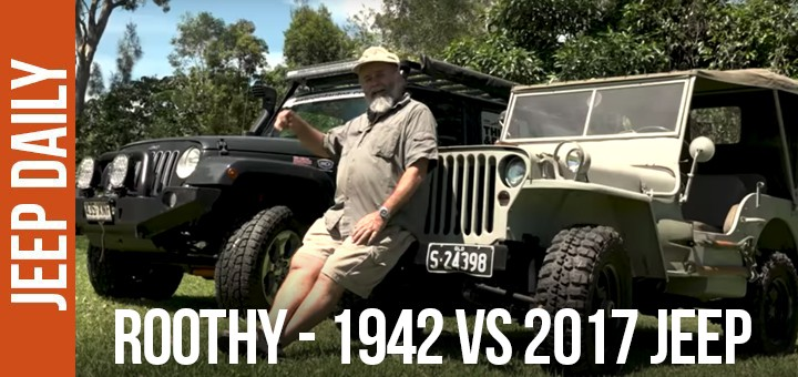 rooth-old-jeep-vs-new-jeep
