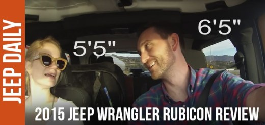 2015-jeep-wrangler-rubicon-review