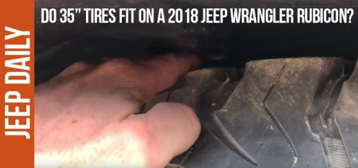 35-inch-tires-2018-jeep-jl