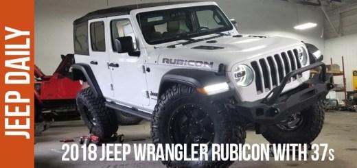 2018-jeep-wrangler-rubicon-37-inch-tires