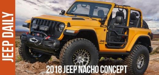 2018-Jeep-Nacho-Concept